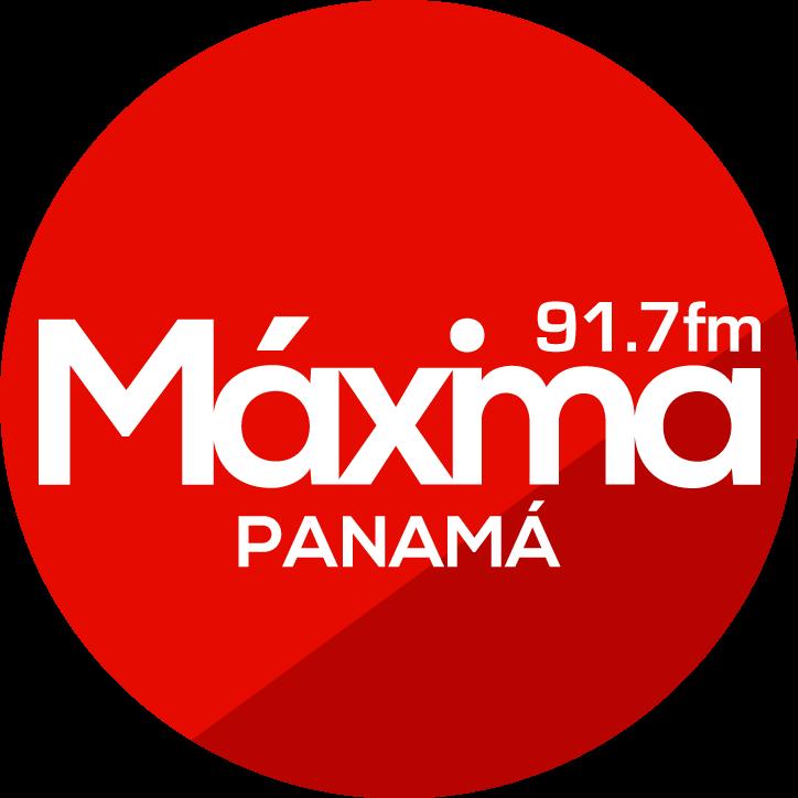 Máxima Panamá